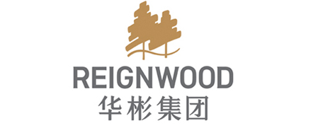 Logo of Reignwood Group