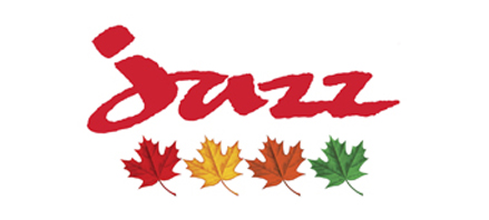 Logo of Jazz Air