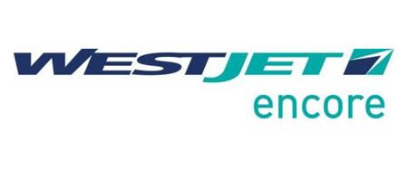 Image - Westjet-logo-square-2016-02-29.png ... |Westjet Weather Logo
