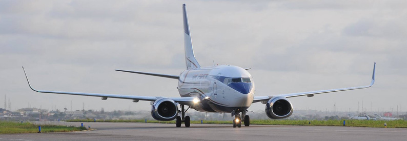 air peace may resume flights to delta state using embraers ch aviation