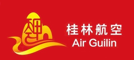 Logo of Air Guilin