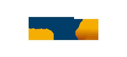 Azur air ukraine ch aviation logo of azur air ukraine publicscrutiny Gallery