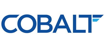 Logo of Cobalt