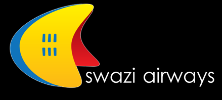 Logo of Swazi Airways