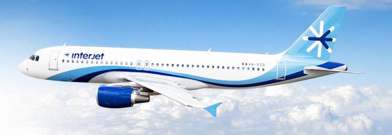 Airbus stock options