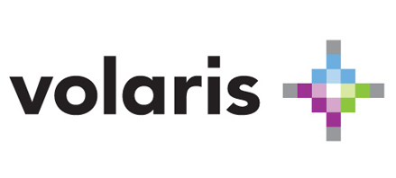 Logo of Volaris