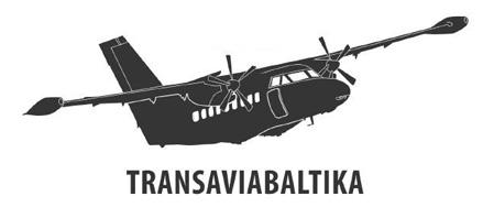 KTB_Transaviabaltika_Logo