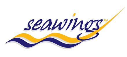 ch-aviation interview: Stuart Wheeler, CEO Seawings