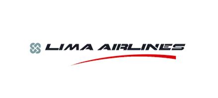 Resultado de imagen para Lima Airlines