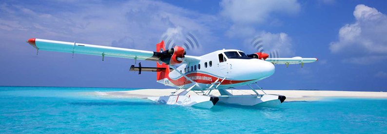 Lenders take control of indebted Trans Maldivian Airways