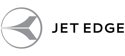 Logo of Jet Edge