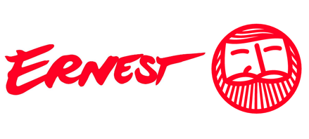 Logo of Fly Ernest