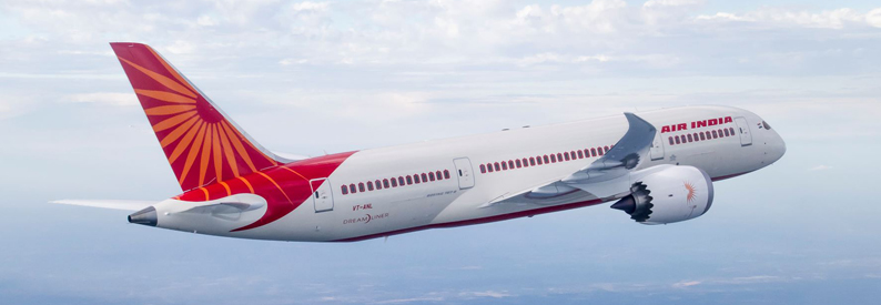 Tata Group looking at bid for Air India