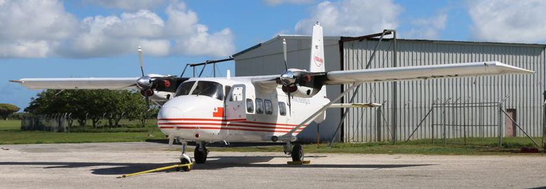 real tonga grapples with eua flights 39 suspension ch aviation. Black Bedroom Furniture Sets. Home Design Ideas