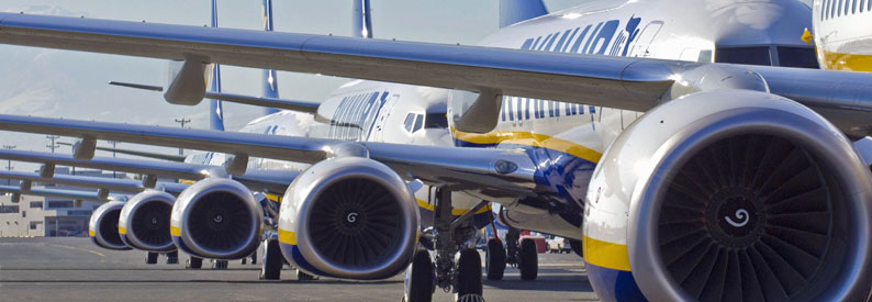 Ryanair faces Portuguese tax investigation