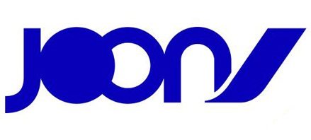 Logo of Joon