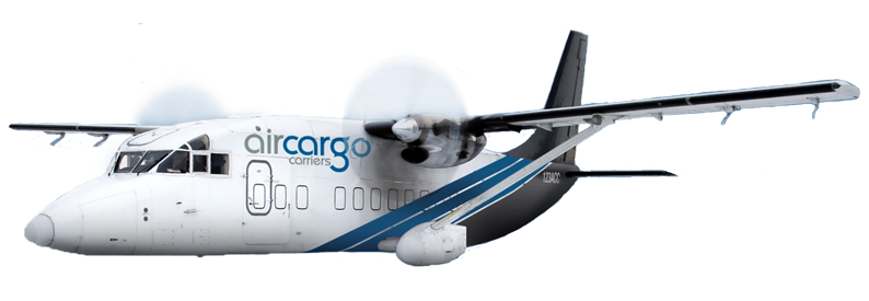 ABX Air to curb pilot shortage with Air Cargo Carriers deal