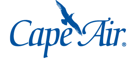 Logo of Cape Air