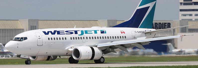 Delta westjet to form commercial jv ch aviation delta westjet to form commercial jv thecheapjerseys Choice Image