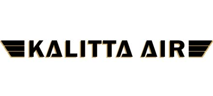 Logo of Kalitta Air