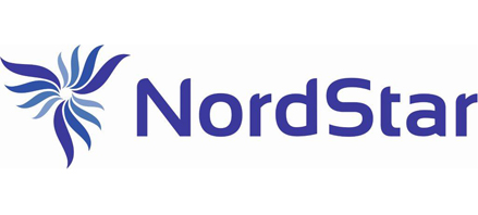 Logo of NordStar