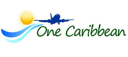 Logo of One Caribbean