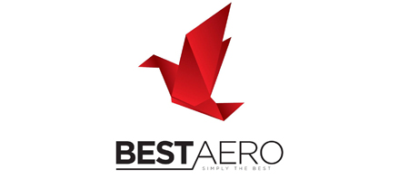 Logo of Best Aero