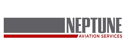 Logo of Neptune Aviation Services