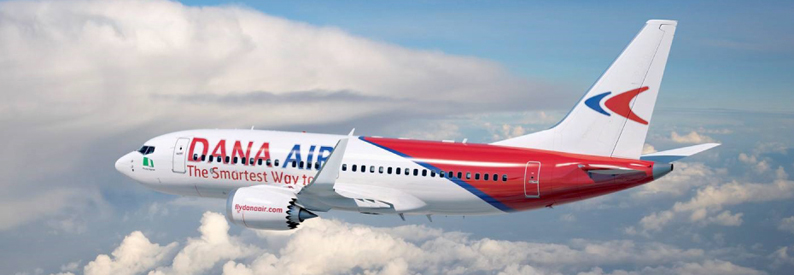 Airline News - ch-aviation