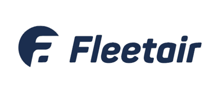 FRF_FleetAirInternational_Logo