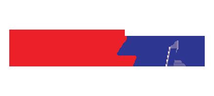 Resultado de imagen para star air logo