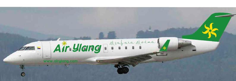 Air Ylang, une nouvelle compagnie comorienne bientôt dans les airs