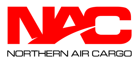 Logo of Northern Air Cargo