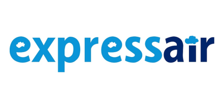 Logo of Express Air