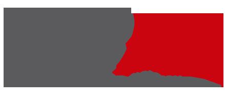 GCAAir_Logo