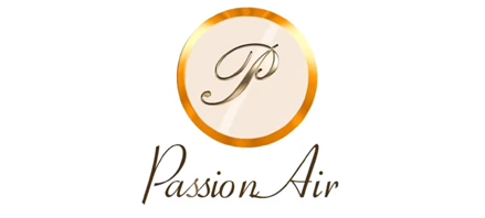 Logo of PassionAir