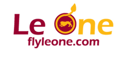 Logo of Le One