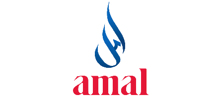 Logo of Amal by Malaysia Airlines