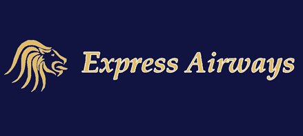 Logo of Express Airways