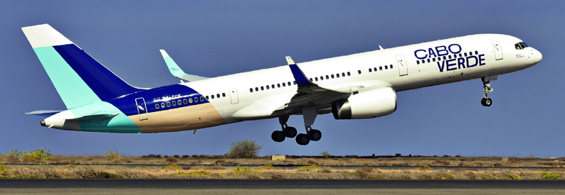 cabo verde airlines shares now on sale to employees