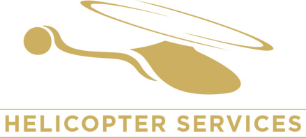 Logo of Helicopter Services Malta