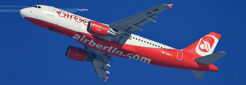 Belair Airlines Airbus A320-200