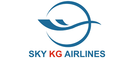 Sky KG Airlines - ch-aviation
