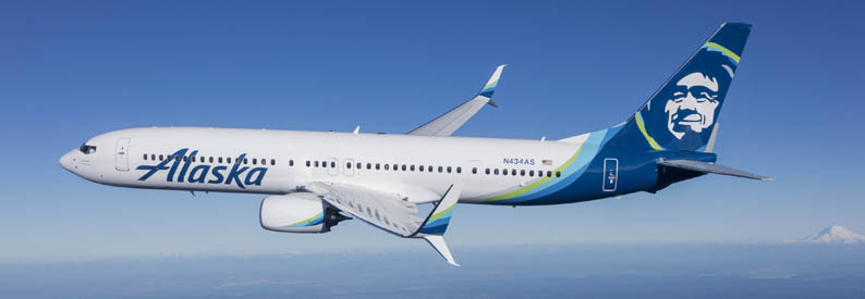 Alaska Airlines Will Integrate Virgin America By 2q18 Ch Aviation