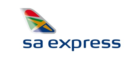 South African Express Logo