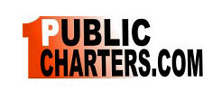 PublicCharters Looking To Start Own Scheduled Operations  Chaviation