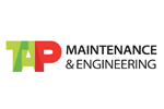 TAP Maintenance&Engineering