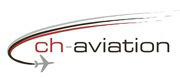 ch-aviation - The World's leading Airline Intelligence Provider since 1998